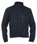 Alpha Jacket - Men's - DF100