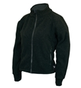 Alpha Jacket - Womens FR, FR fleece, Nomex fleece, fleece jacket, FR jacket, fire resistant jacket, fire resistant clothing, FR clothing, lightweight fleece, FR fleece jacket, fire resistant fleece jacket, dragonwear, nomex, fire-resistant, womens fr clothing, womens fleece, fr womens, womens FR clothing. womens fire resistant clothing, FR womens jacket,