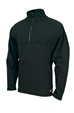 Elements Dual Hazard Sweatshirt - DFM200DH