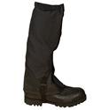 FR Leg Gaiters FR, FR clothing, fire resistant clothing, FR gaiters, FR leg gaiters, leg gaiters, wildland equipment, wildland fire fighter,