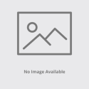 Flame-Resistant Canvas Shirt Jac