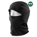 Flame-Resistant Double-Layer Force Knit Balaclava - FRA003