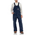 Flame-Resistant Duck Bib Overall / Unlined - 101627