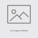 Flame-Resistant Striped Coverall - 101705