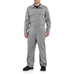 Flame-Resistant Traditional Twill Coverall - 101017