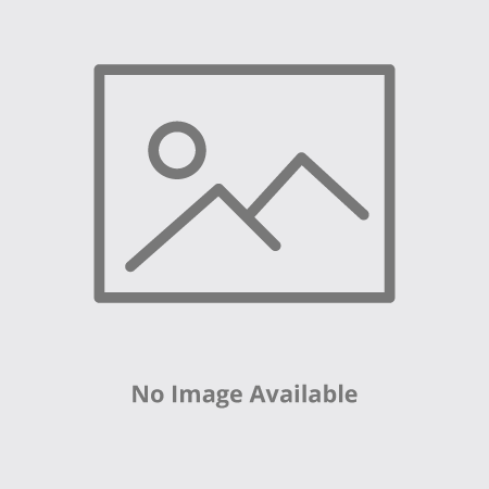 Flame-Resistant Work Shirt [WWV]