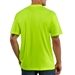 Force Color Enhanced Short-Sleeve T-Shirt - 100493