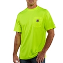 Force Color Enhanced Short-Sleeve T-Shirt