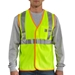 High-Visibility Class 2 Vest - 100501