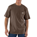 K87 Carhartt Men's Workwear Pocket T-Shirt - K87