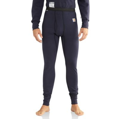 Men's Flame-Resistant Base Force® Cold Weather Bottom