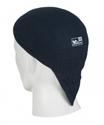 PowerDry Dual Hazard Do Rag