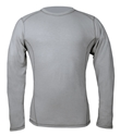 PowerDry Dual Hazard Shirt (6.4 oz) #N/A