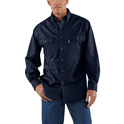 S09 Oakman Work Shirt