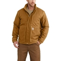 102692 - Full Swing® Quick Duck® Flame-Resistant Lanyard Access Jacket