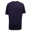 C54 FR Classic Cotton Short Sleeve T-Shirt