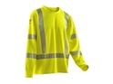 DriFire Heavyweight Hi-Vis Knit