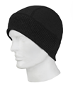 Power Grid Dual Hazard Beanie