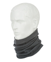 Shape Shifter Neck Tube
