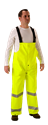 Arclite Air Bib-Style Trousers