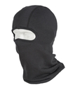 Cold Snap Mid Weight Balaclava