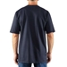 100234 Flame-Resistant Force Cotton Short-Sleeve T-Shirt - 100234
