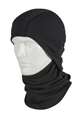 Cold Warrior Balaclava