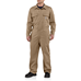 Flame-Resistant Traditional Twill Coverall [McDonough] - 101017-McDonough