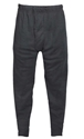 CARBON ARMOUR AV Base Layer Pant