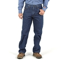 Wrangler RIGGS Workwear FR Carpenter Jean