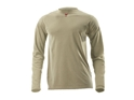 DriFire Industrial Lightweight Long Sleeve Tee