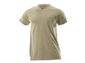 DriFire Industrial Lightweight Short Sleeve Tee