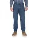Wrangler FR Flame Resistant Relaxed Fit Jean