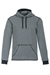 Elements Cyclone Pull-Over Hoodie - DFMC1410